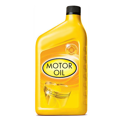 hazardous motor oil jpg