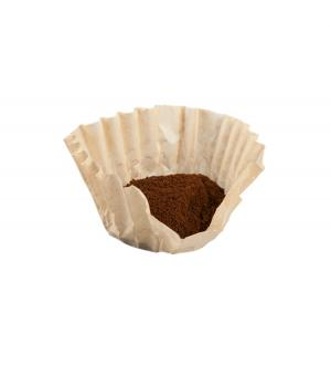 compost coffee grounds jpg