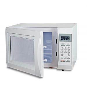 hazardous microwave jpg