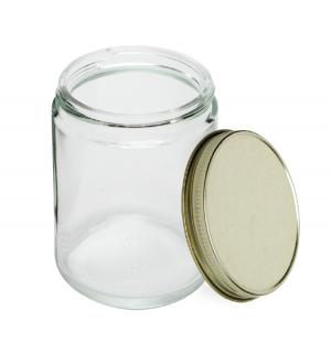 recycle glass jar jpg