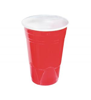 recycle plastic cup jpg